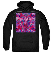 Load image into Gallery viewer, Human Intimacy - Sweatshirt