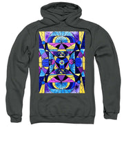 Load image into Gallery viewer, I Know  - Sweatshirt