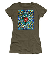Load image into Gallery viewer, Island - Women's T-Shirt