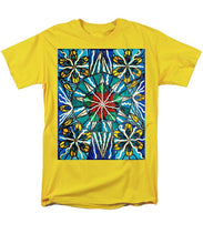 Load image into Gallery viewer, Island - Men's T-Shirt  (Regular Fit)
