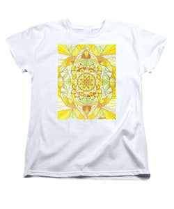 Joy - Women's T-Shirt (Standard Fit)