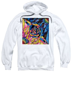 Kindred Soul - Sweatshirt