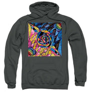 Load image into Gallery viewer, Kindred Soul - Sweatshirt