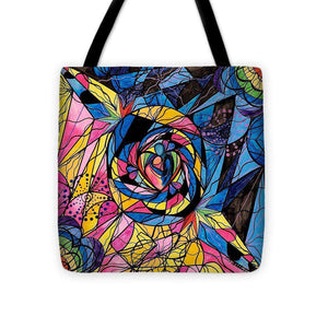 Kindred Soul - Tote Bag