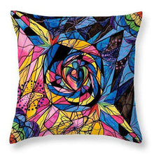 Load image into Gallery viewer, Kindred Soul - Throw Pillow