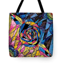 Load image into Gallery viewer, Kindred Soul - Tote Bag