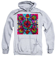 Load image into Gallery viewer, Labyrinth - Sweatshirt