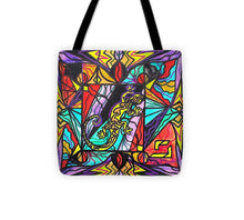 Load image into Gallery viewer, Lizard - Tote Bag
