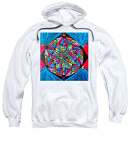 Load image into Gallery viewer, Namaste - Sweatshirt