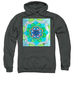 Openness - Sweatshirt