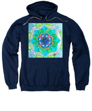 Load image into Gallery viewer, Openness - Sweatshirt