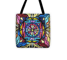 Load image into Gallery viewer, Opulence - Tote Bag