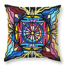 Load image into Gallery viewer, Opulence - Throw Pillow