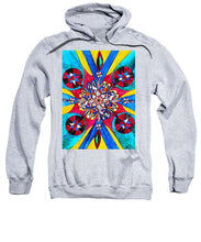 Load image into Gallery viewer, Origin Of The Soul  - Sweatshirt