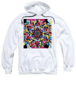 Perceive - Sweatshirt
