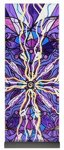 Load image into Gallery viewer, Pineal Opening - Yoga Mat