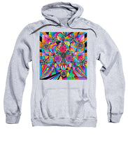 Load image into Gallery viewer, Positive Intention - Sweatshirt