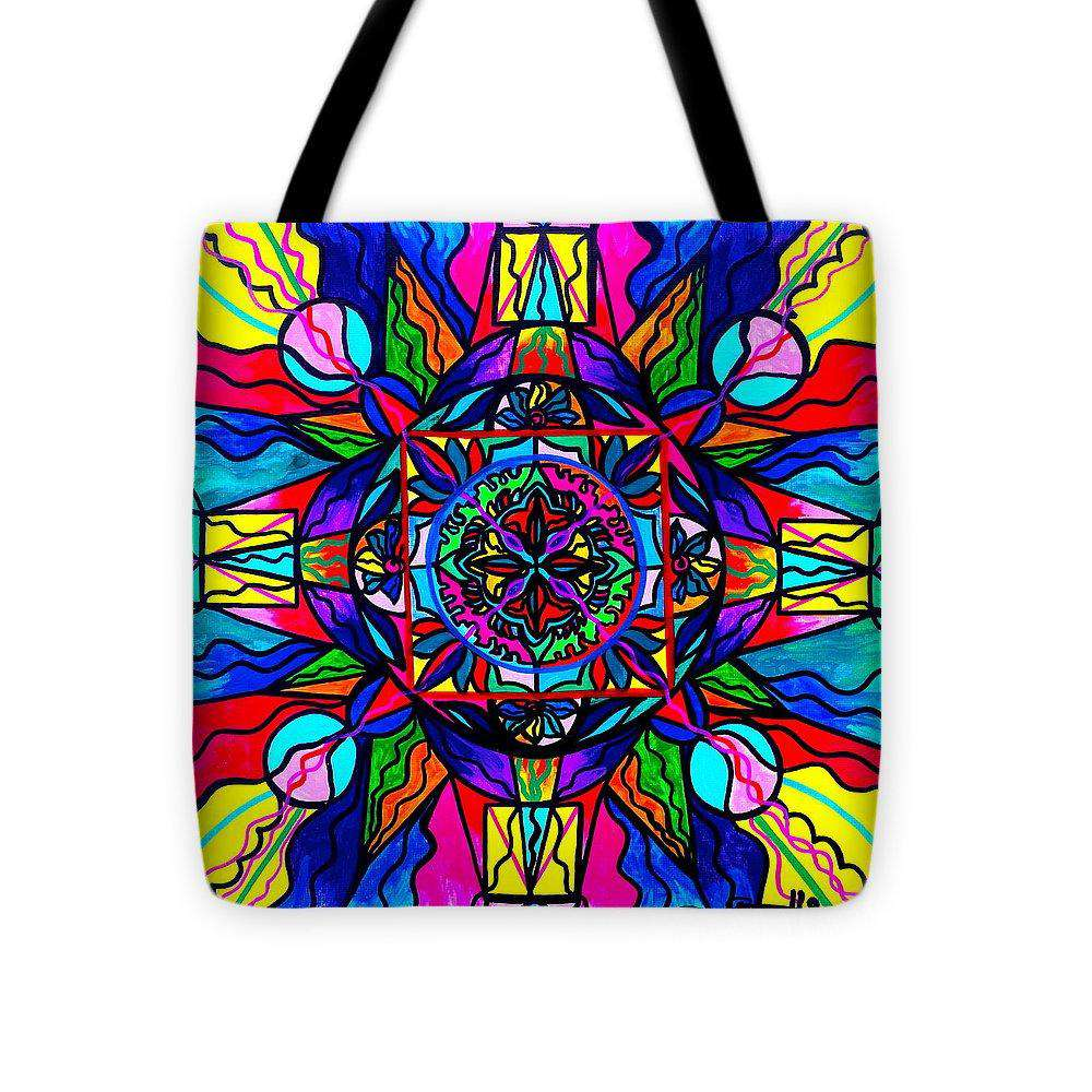 Productivity  - Tote Bag
