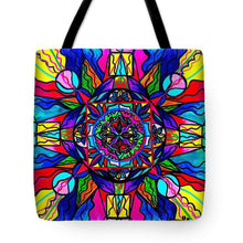 Load image into Gallery viewer, Productivity  - Tote Bag