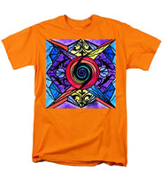 Load image into Gallery viewer, Psychic - Men's T-Shirt  (Regular Fit)