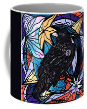 Load image into Gallery viewer, Raven - Mug