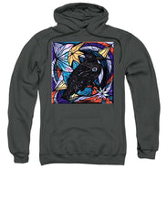 Load image into Gallery viewer, Raven - Sweatshirt