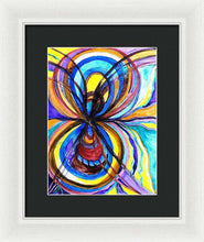 Load image into Gallery viewer, Relationship - Framed Print