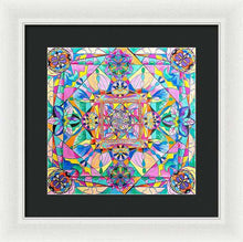 Load image into Gallery viewer, Renewal - Framed Print