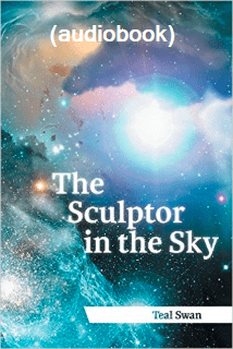 The Sculptor in the Sky - Audiobook