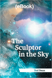 Sculptor In The Sky - eBook