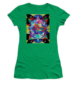 Soul Family  - Women's T-Shirt