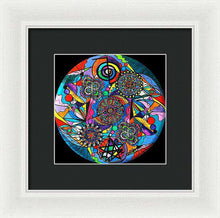 Load image into Gallery viewer, Soul Retrieval - Framed Print
