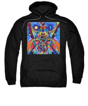 Load image into Gallery viewer, Spiritual Guide - Sweatshirt