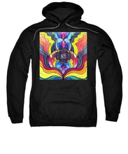 Load image into Gallery viewer, Surrender - Sweatshirt