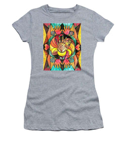 Thay Quote - Women's T-Shirt