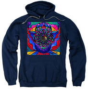 Load image into Gallery viewer, The Catalyst - Sweatshirt
