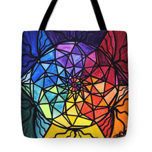 Load image into Gallery viewer, The Catcher - Tote Bag