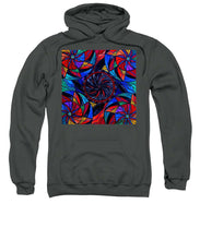 Load image into Gallery viewer, Transforming Fear - Sweatshirt
