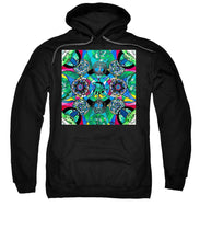 Load image into Gallery viewer, Trust - Sweatshirt