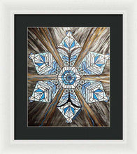 Load image into Gallery viewer, Truth - Framed Print