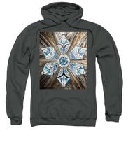 Load image into Gallery viewer, Truth - Sweatshirt