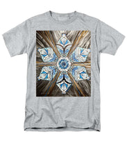 Load image into Gallery viewer, Truth - Men's T-Shirt  (Regular Fit)