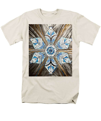 Truth - Men's T-Shirt  (Regular Fit)