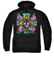 Load image into Gallery viewer, Wolf - Sweatshirt