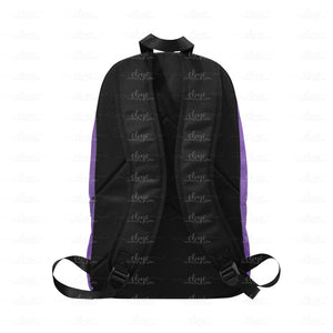 My Squad Backpack - LARGE