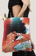Load image into Gallery viewer, Fierce Tote