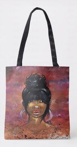 Up-Do Tote