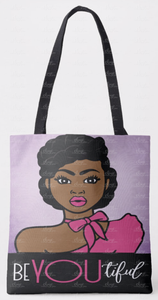 BeYOUtiful Tote
