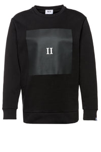 BECK TO BECK Sweatshirt Chest II