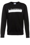 "BECK TO BECK Sweatshirt ""Limited"""